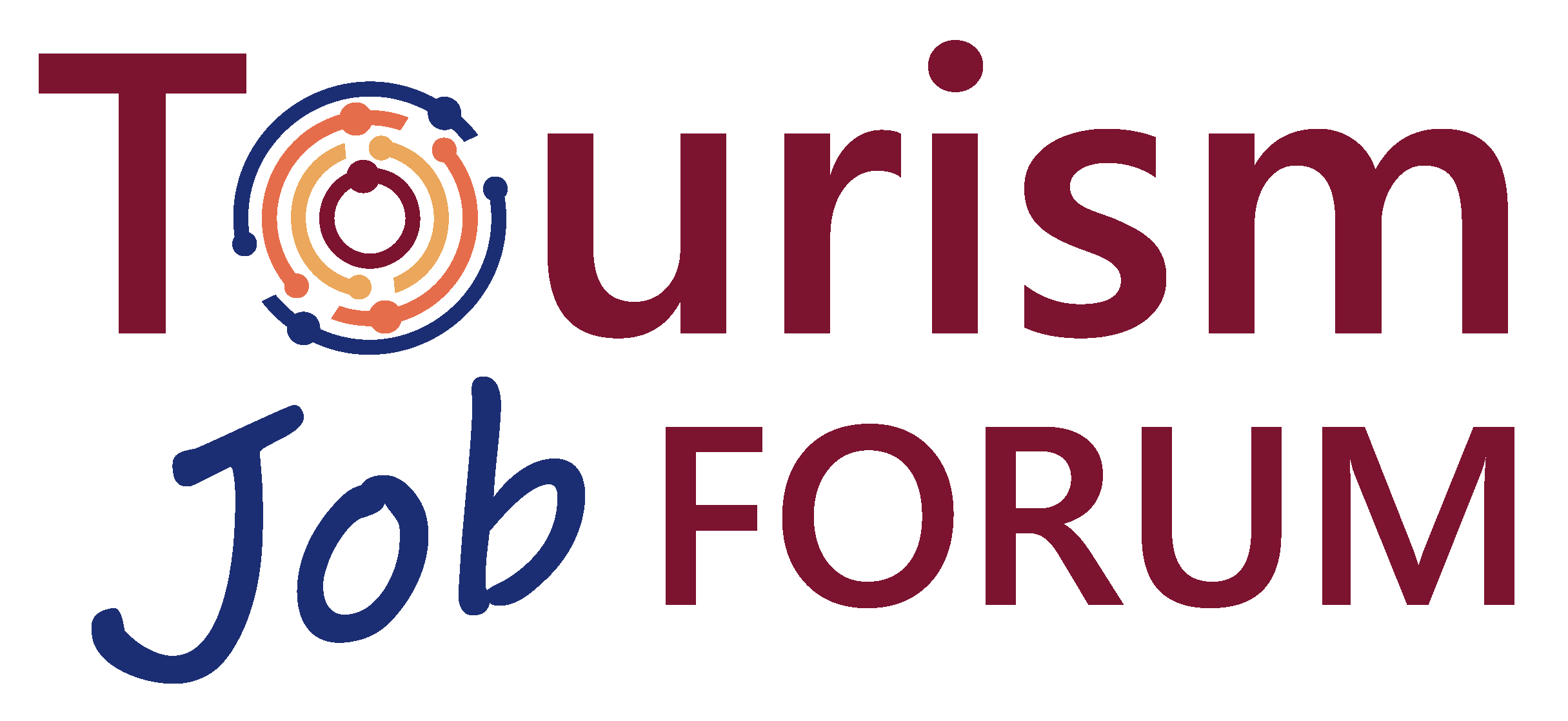 Tourism Job Forum